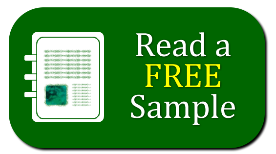 Read a free sample...